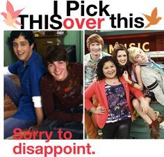 """""""DRAKE AND JOSH ALL DA WAY!!"""" by kind-hearts ❤ liked on Polyvore"""