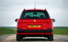 Peugeot 207. You can download this image in resolution x having visited our website. Вы можете скачать данное изображение в разрешении x c нашего сайта.