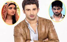 Tashan-E-Ishq Serial Mai Twinkle aur Kunj Ki Hui Sagai Padhiye Poori News Yaha Se: http://nyoozflix.in/hindi-tv-serials/tashan-e-ishq-twinkle-kunj-ki-sagai/ #TvSerial