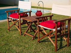 Casa Da Apulia - Luxury Holiday Villa with pool sleeps 8 nr Esposende North Portugal   Holiday Rental in Esposende from @HomeAwayUK #holiday #rental #travel #homeaway
