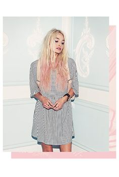 Shop the latest womens clothes at Missguided and keep your style game  strong with the freshest threads landing daily