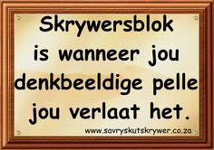 Nè? Afrikaans, Teaching, Words, Funny, Afrikaans Language, Hilarious, Entertaining, Teaching Manners, Horse