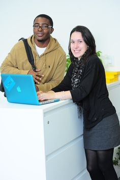 If you have a documented learning disability, medical or mental health condition, physical, visual, hearing or mobility impairment, we can help. Applicants should contact the Centre for Students with Disabilities. Our service is free and confidential, but you should call well in advance of classes to allow time to arrange for help at the campus you will be attending.