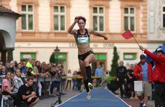 Jumper, Athlete, Running, Sports, Hs Sports, Keep Running, Jumpers, Why I Run, Sport