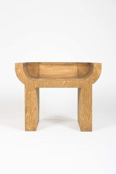 Rick Owens   Curial Chair   Available for Sale   Artsy
