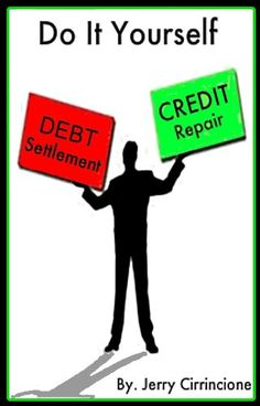 How to fix your credit in 45 days or less understanding credit 6 reasons you deserve debt relief free credit repairfree solutioingenieria Choice Image