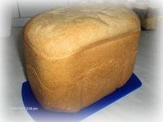 Izu, Croissant, Bread Recipes, Food, Essen, Crescent Roll, Bakery Recipes, Meals, Eten
