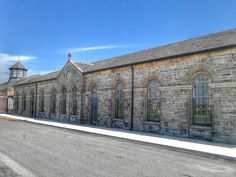 Richmond Barracks, Dublin, where Irish soldiers of the 1916 Rising where detained. Easter Rising, Photo Engraving, Dublin Ireland, Old Photos, Soldiers, Barcelona Cathedral, Caribbean, Irish, Army