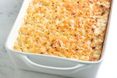 Quick Macaroni And Cheese Recipe Without Flour.Ultra Creamy Baked Mac And Cheese. Classic Baked Macaroni And Cheese Recipe Mac And Cheese Without Flour Recipe Dinner Recipes . Mac And Cheese Recipe Without Milk, Good Macaroni And Cheese Recipe, Creamy Macaroni And Cheese, Mac And Cheese Homemade, Baked Macaroni, Mac Cheese, Cheese Sauce, Casseroles, Cheese Recipes