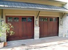 Custom Garage Doors   Google Search