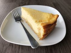 French Toast, Pie, Breakfast, Desserts, Recipes, Food, Cakes, Torte, Morning Coffee