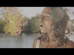 Monday Music -- Fall (Ruth Gado Coleman)