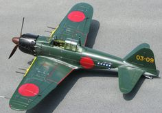 Propeller Plane, Aircraft Propeller, Aircraft Engine, Ww2 Aircraft, Military Aircraft, Beetle Convertible, Imperial Japanese Navy, World War Two, Wwii