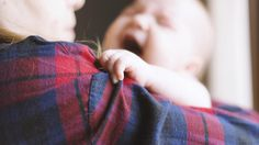 Swaddle This: Nine Parenting Hacks to Get That Baby to STFU