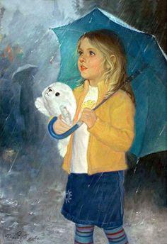 Tatiana Deriy (1973, Russian)