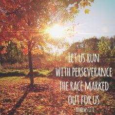 running motivation!