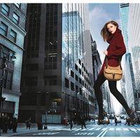 Campañas publicitarias moda otoño invierno 2013 2014 | Galería de fotos 3 de 49 | Vogue México