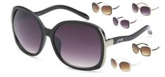 Giselle Vintage Women Retro Classic Oversize Sexy Hipster Fashion Sunglasses  #Giselle #Oval