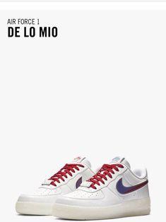 Imágenes Mejores De 81 2019FondosFondos Iphone Nike Para Y En ZuTXikOP