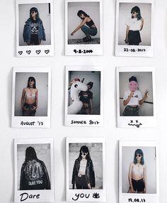 some of my fav polaroids 👧🏻📷 Polaroid Pictures, Instant Camera, Polaroid Film, Polaroids, Relationship Goals, Photo Wall, Take That, Room Decor, Frame