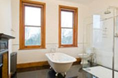 Property Refurbishment/Renovation Services in London | In:Style Direct