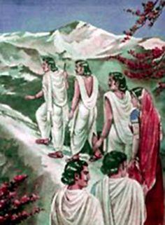 76 Best Mahabharata images in 2017   The mahabharata, Lord krishna
