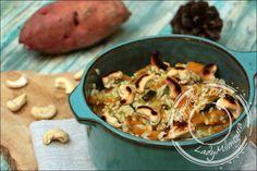 Riz-curry-courgettes-patate-douce-noix-cajou-vegetarien (3)