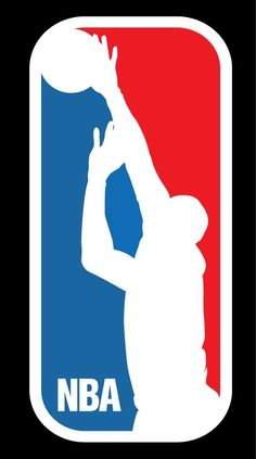 Who's been suggested to replace #JerryWest on the #NBA logo after his epic block in Game 7?