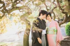Image result for sakura photography