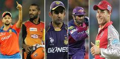 CBTF.Report: Welcome to free online cricket betting tips, ipl Tips or Asia cup betting tips, Get accurate online tips for all cricket matches.