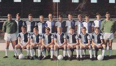 Blackburn Rovers, Soccer, England, Futbol, European Football, European Soccer, Football, English, British