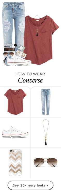 nice Converse Sets by www.globalfashion...
