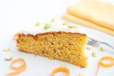 torta-carote-pistacchi-tahina