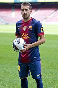 Jordi | Los ocho puntos son importantes. 27.09.12.