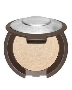 BECCA | Shimmering Skin Perfector Pressed Highlighter Mini Moonstone | Cult Beauty