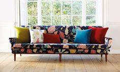 sofa-retapizado-harlequin