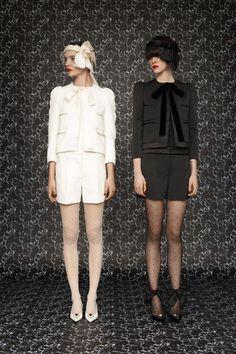 fashion gif | Tumblr