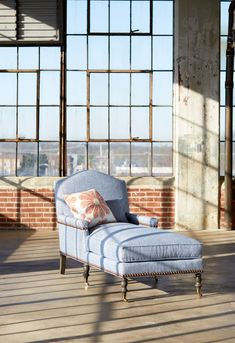 John Robshaw Discusses His Furniture Collection with Duralee | Rue