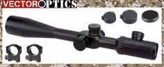 149.99$  Buy now - http://ali3ca.worldwells.pw/go.php?t=643889938 - Vector Optics Sentinel 8-32x50 Tactical Rifle Scope Telescopic Sight with Mark Ring Honeycomb Sunshade for Fox Deer Hunting 149.99$