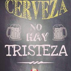 Buen Miércoles para todoxs! Hoy el equipo de Guanaco descansa, para a partir de mañana  esperalxs. Vengan a disfrutar de nuestras exquisitas cervezas artesanales, los mejores platos y por supuesto los tragos de La barra Guanaco. #momentoguanaco #guanaqueando #guanacocerveceriaartesanal #restauranteargentino #cerveza #cervezaartesanal #tragos #bartender #puertopiramides #peninsulavaldes #patagoniaargentina