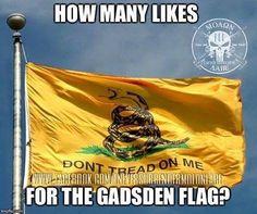 PASS IT ON! -- Cold Dead Hands 2nd Amendment gear: cdh2a.com/shop #2a #donttreadonme #threepercent #america #militia #igmilitia #guns #gunsrights #conservative #colddeadhands by colddeadhandz