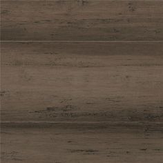 Home Decorators Collection Handscraped Strand Woven Warm Grey 3/8 in. x 5-1/8 in. W. x 72-7/8 in. L. Click Bamboo Flooring (25.88 sq. ft. /case)-YY2017AD - The Home Depot