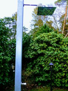 Von mir entworfen und gebaut, zu verkaufen! www.Outdoorduschen.de oder www.marcodifranco.de