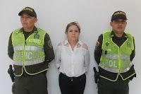 Noticias de Cúcuta: Médica colombiana expulsada de Venezuela, fue capt...