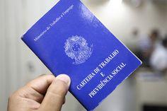 Propostas foram enviadas pelo presidente da CNT, Clésio Andrade, ao governo federal