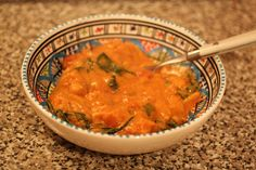 Winter Warmers: Sweet potato, Spinach and Chickpea curry Chickpea Curry, Winter Warmers, Surrey, Sweet Potato, Spinach, Potatoes, Vegetarian, Dishes, Ethnic Recipes