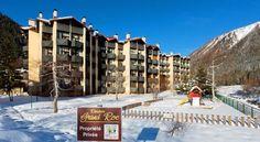 Appartements GrandRoc - #Apartments - $86 - #Hotels #France #Argentière http://www.justigo.ca/hotels/france/argentiere/osbourne_53143.html