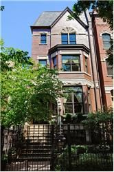 1815 S. Prairie Ave., Chicago, IL 60616, USA - Single Family Home for sale in Chicago, IL - real estate listing