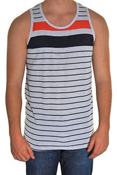 cb5b5b0b88acee 8 Best Mens Tops Under  20 images