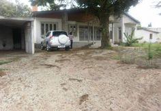 Vente villa F4 à Ivandry Tananarive | Agence immobiliére à Tananarive
